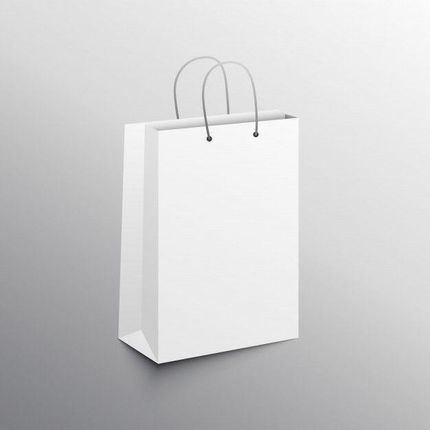 Download Download Empty Shopping Bag Mockup For Free Poster Mockup Free Bag Mockup Free Business Card Design