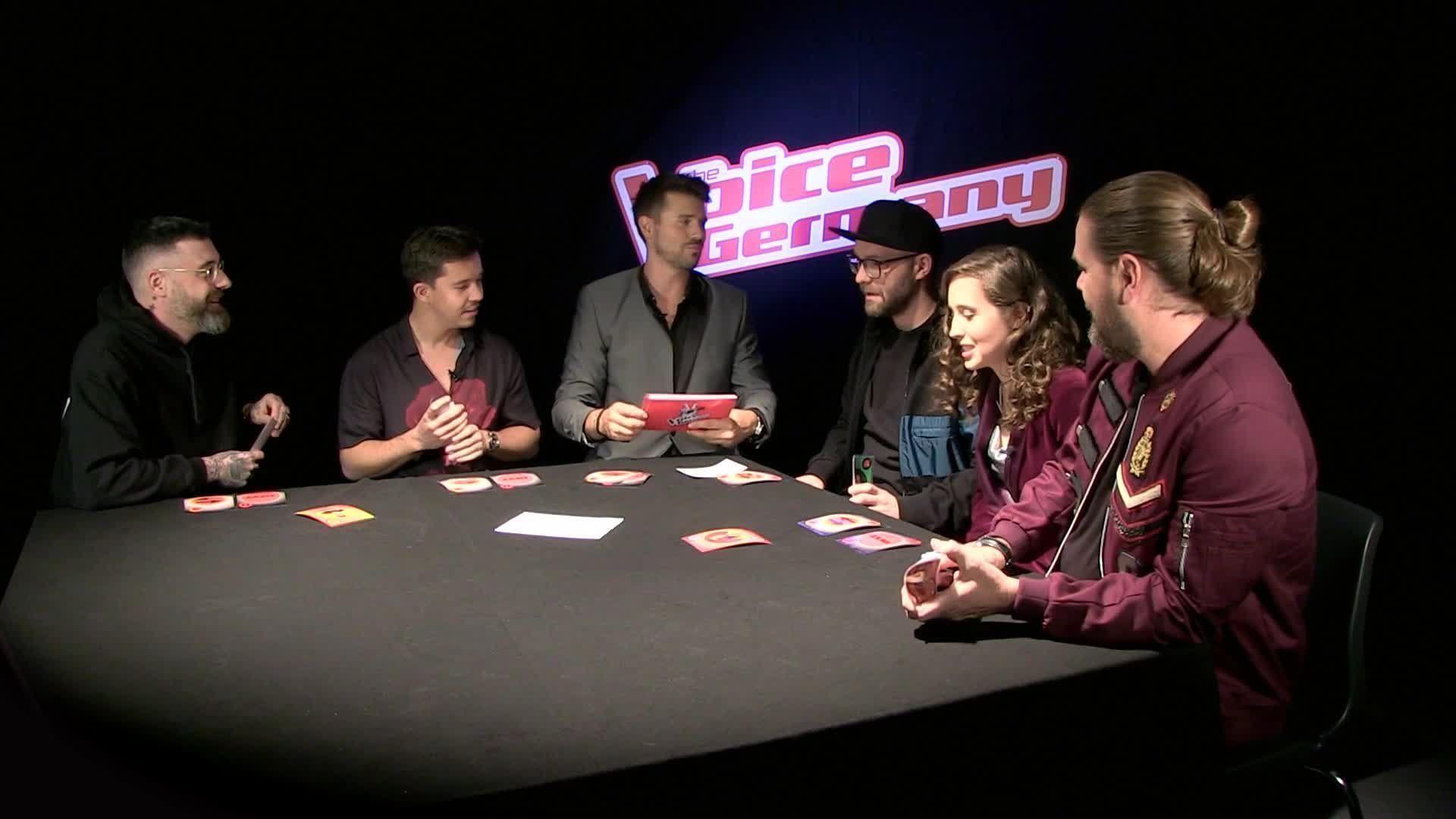 krombacher de gewinnspiel roulette