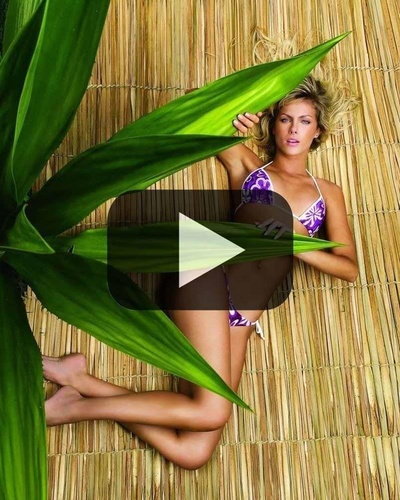 mom pov sex now #sex #porn #video #phote #hot #girls #beautiful