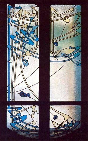 vitraux tiffany art nouveau art nouveau art d co pinterest glass glass art and art. Black Bedroom Furniture Sets. Home Design Ideas