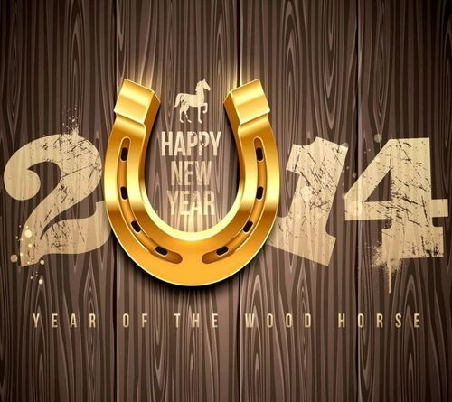 2014 new year new year pictures new year images new year quotes happy new years new year 2014