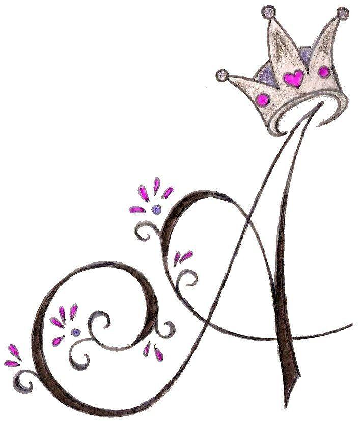 Tattoo Hair Princess Cake Ideas And Designs Princess Crown Tattoos Crown Tattoo Tattoos