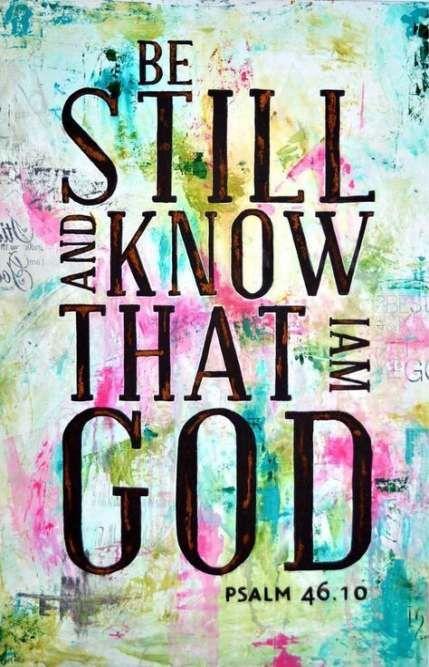 Super quotes calligraphy god 58 Ideas #quotes