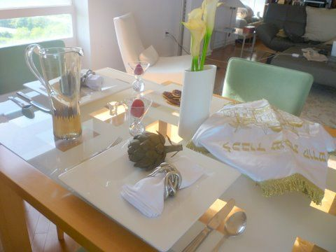 shabbos table   shabbat table shabbos table what is shabbat shabbat meal & shabbos table   shabbat table shabbos table what is shabbat ...
