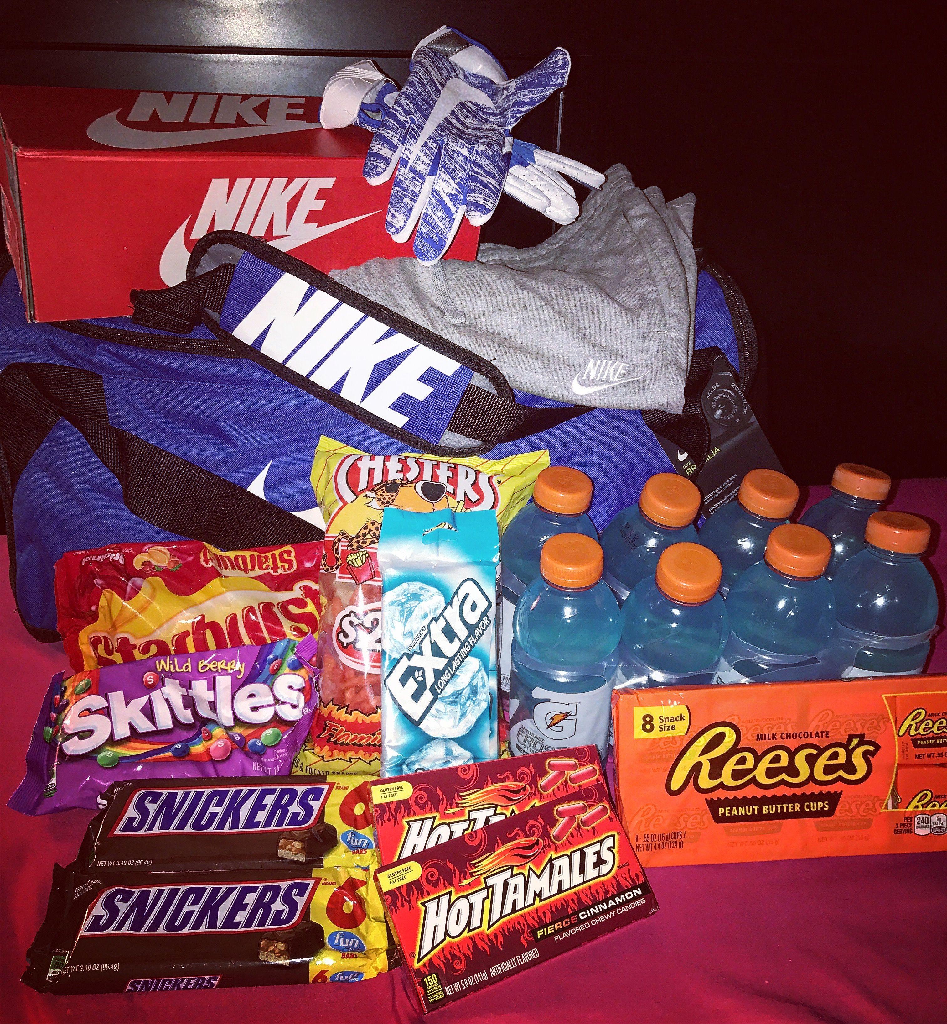 Cute gifts for boyfriend cute boyfriend gifts gifts for