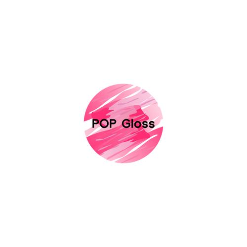 Logo For Amazing Lip Gloss Company Logo Design Contest Ad Design Sponsored Logo Contest Picked W Company Logo Design Logo Design Logo Design Contest