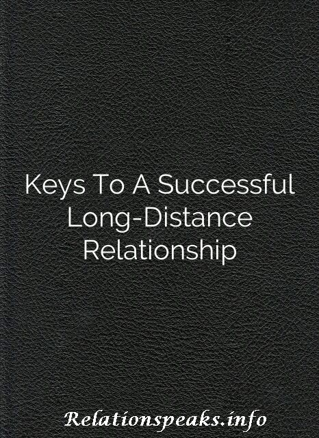 Zodiac sign long distance relationship last