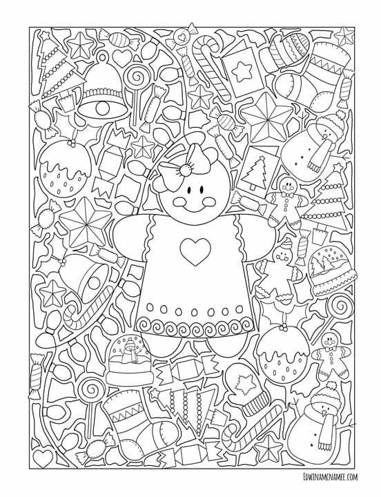 Coloring Pages Kids | Scripture in Picture | Pinterest | Adult ...