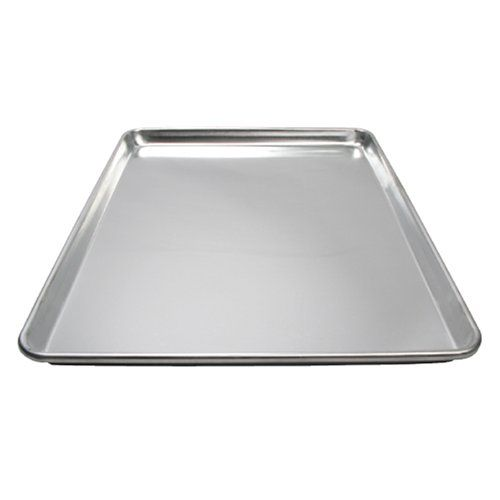 Vollrath 5220 Sheet Pan 1 4 Size Aluminum 9 5 Inch X 13 Inch X 1 Inch 2 Units Instant Discounts Ava Sheet Pan Baking Cookie Sheets Baking Necessities