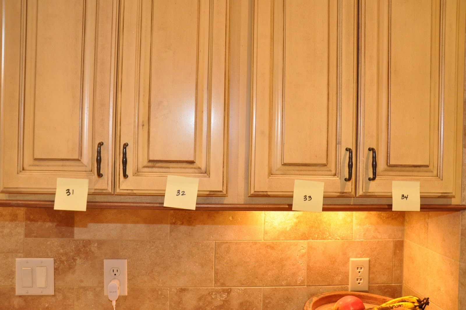 evolution of style how to paint your kitchen cabinets like a pro