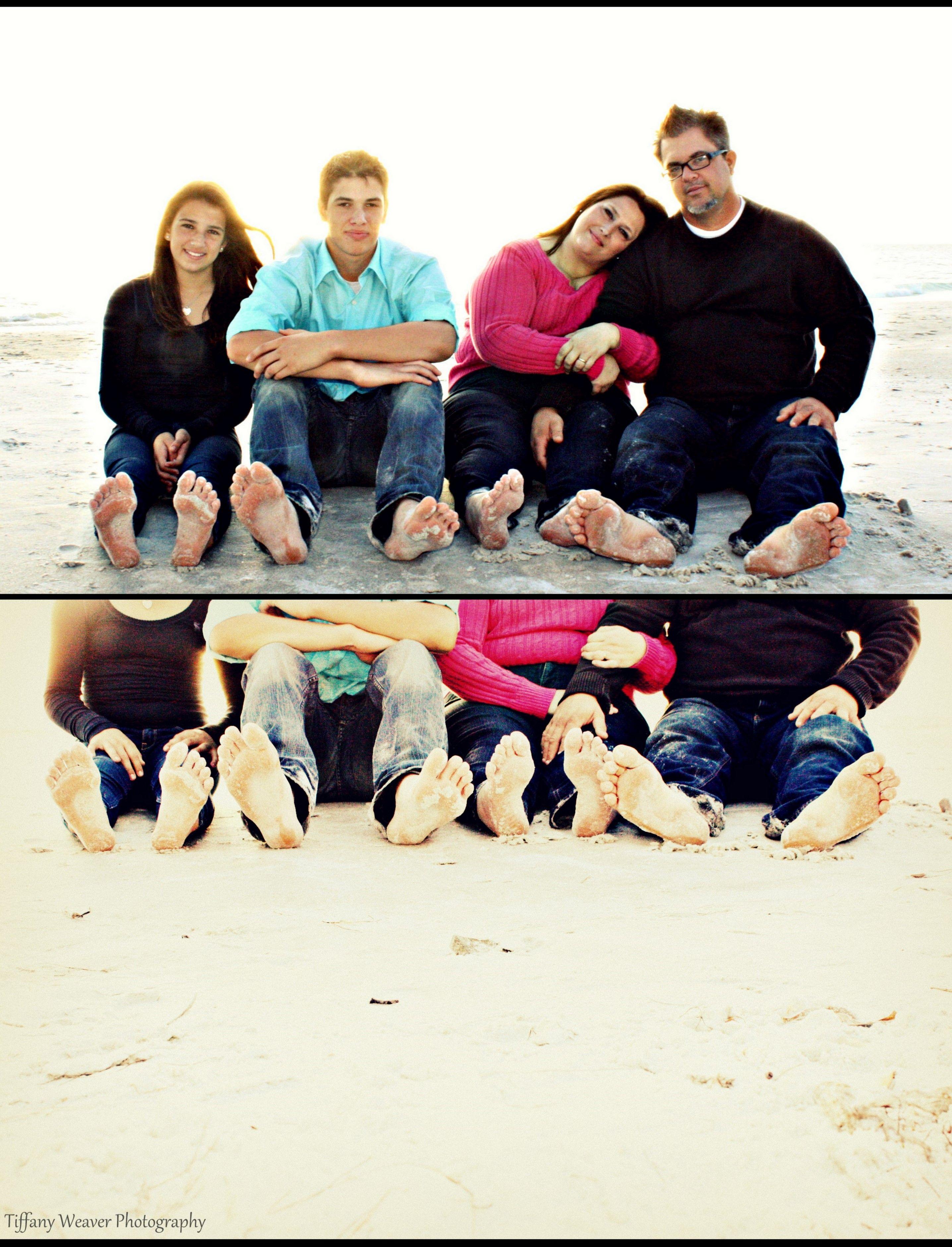 family :) photography
