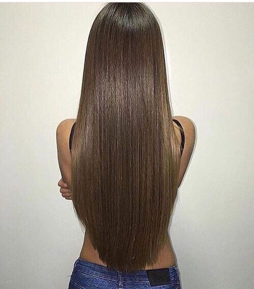 P I N T E R E S T Tatiana Safieh Hair Styles Long Hair Styles Extensions For Thin Hair