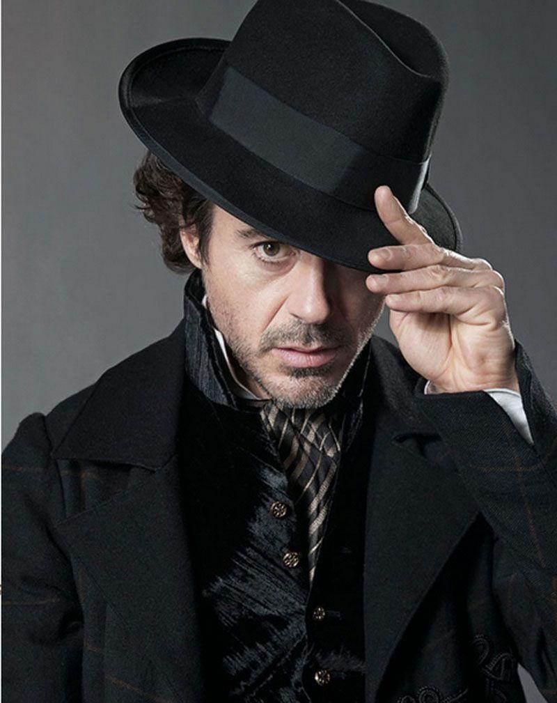 Sherlock Sherlock Holmes Robert Downey Sherlock Holmes Robert Downey Jr Robert Downey Jr
