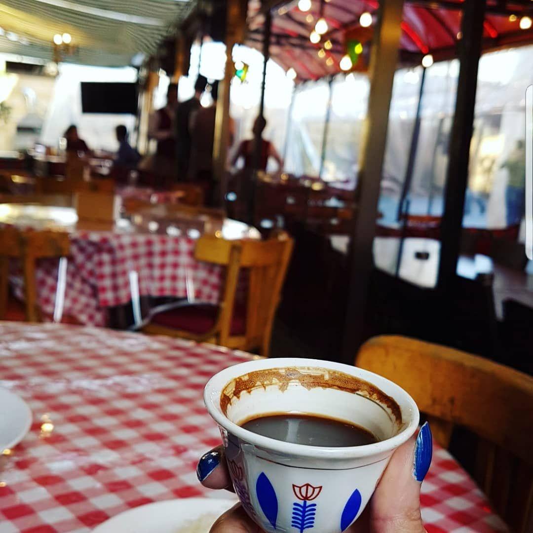 القهوة قصة عشق مرسومة على بقايا قهوة في آخر الفنجان قهوة قهوتي صباح القهوة قهوة الصباح صباح الخير صباحو Mycoffee Coffeeaddict Coffeelovers Bu