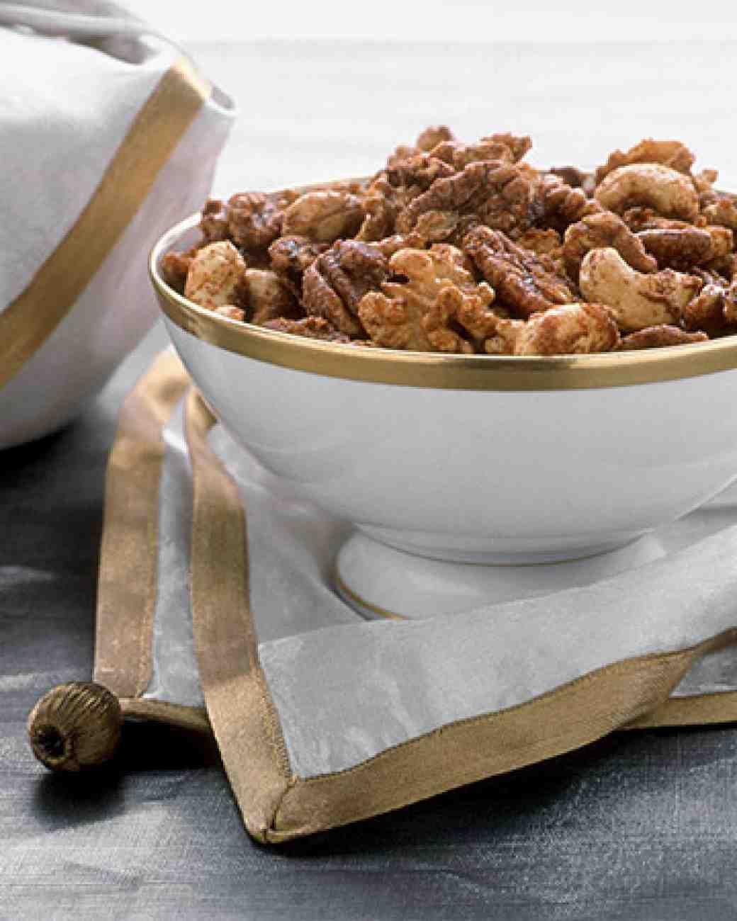 Image result for pinterest nuts