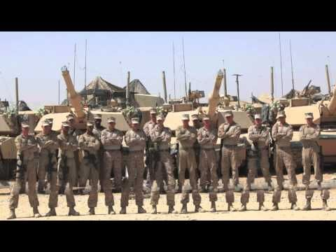 2d tank bn marine corps ball b co youtube marine armor etc