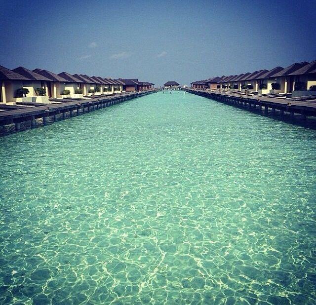 Sun Island Beach Maldives: Asia Travel, Maldives, Outdoor