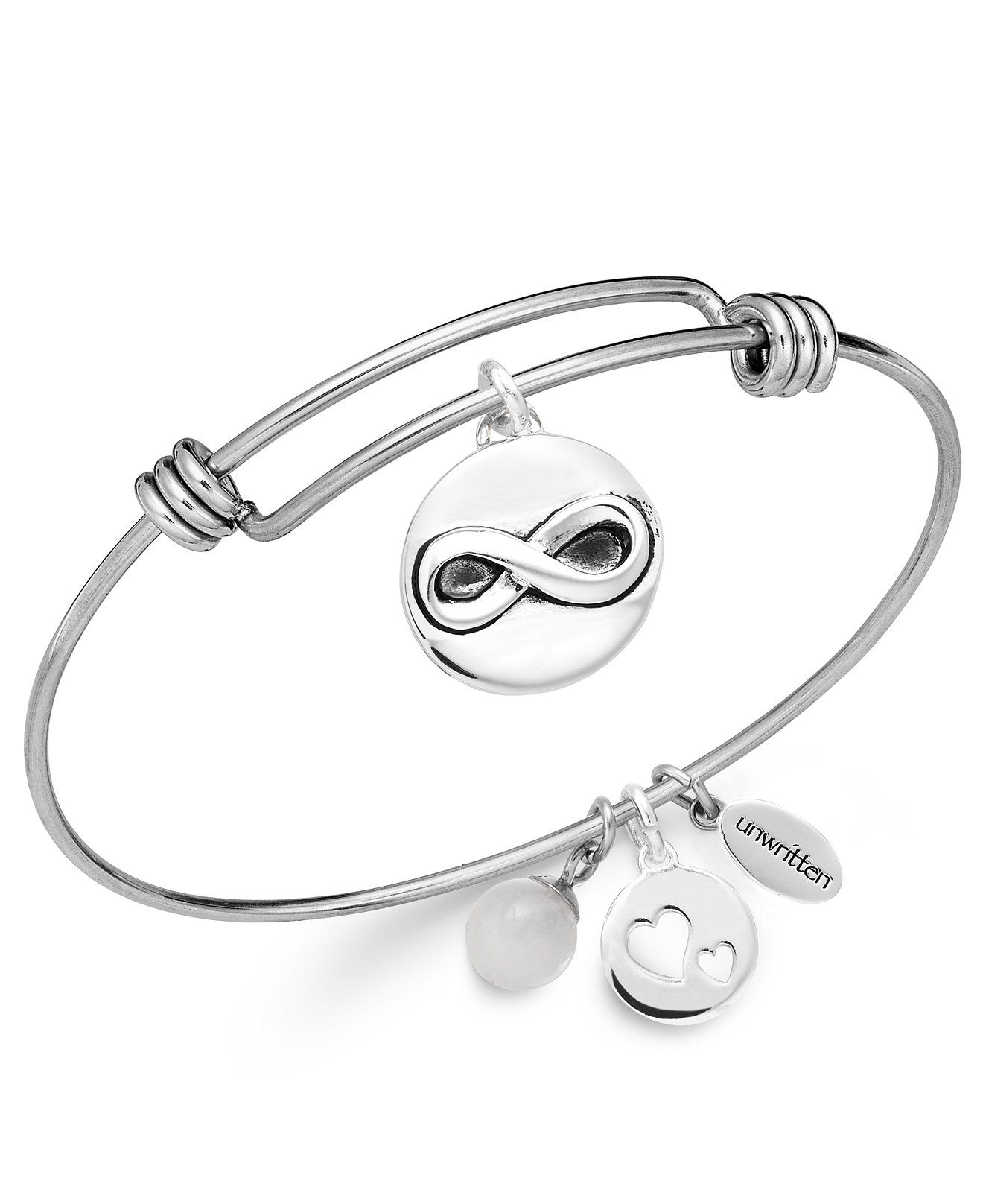 zoom alex image thomas to nylon secrets infinity ani bracelet little and over sabo crystal hover sterling