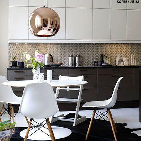 "❥""Hobby&Decor"" inspirações! | #hobbydecor #arquitetura #art #decor #interior #kitchen"