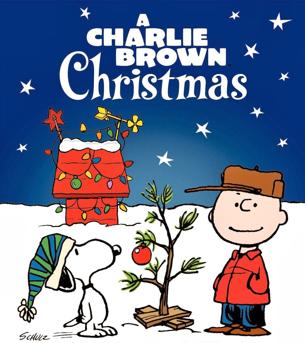 Best animated movies on Christmas | Christmas Decor | Pinterest ...