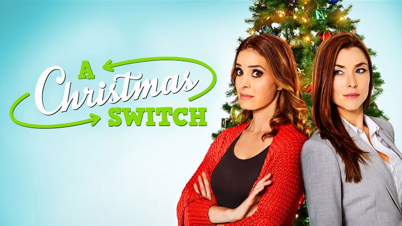 Watch Uplifting Christmas Movies With Your Family Uptv Christmas Movies Hallmark Christmas Movies Movie Premiere