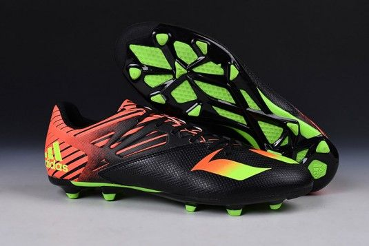5ed158d133f5 New Leo Messi football shoes Messi Football Shoes