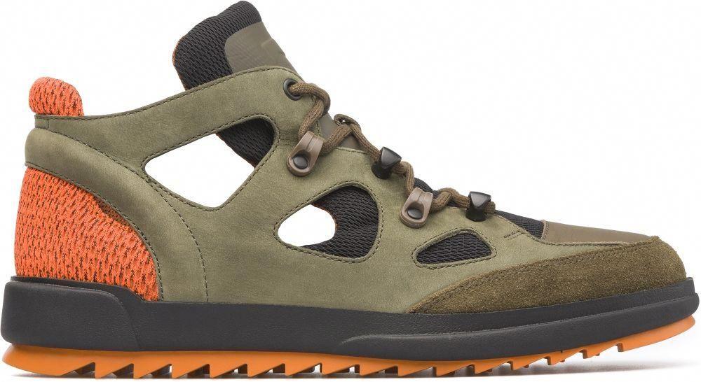 780bb2fe635 Camper Marges Multicolor Sneakers Men K300147-001 #Sneakers ...