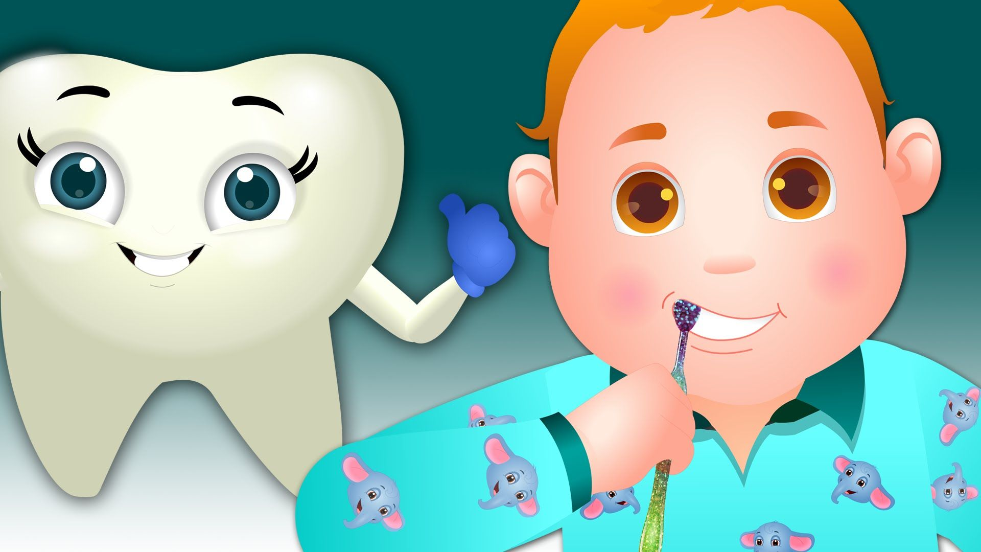 Brush Your Teeth Song Good Habits Nursery Rhymes For Children Chuchu Tv Kids Nursery Rhymes Rhymes For Kids Good Habits For Kids