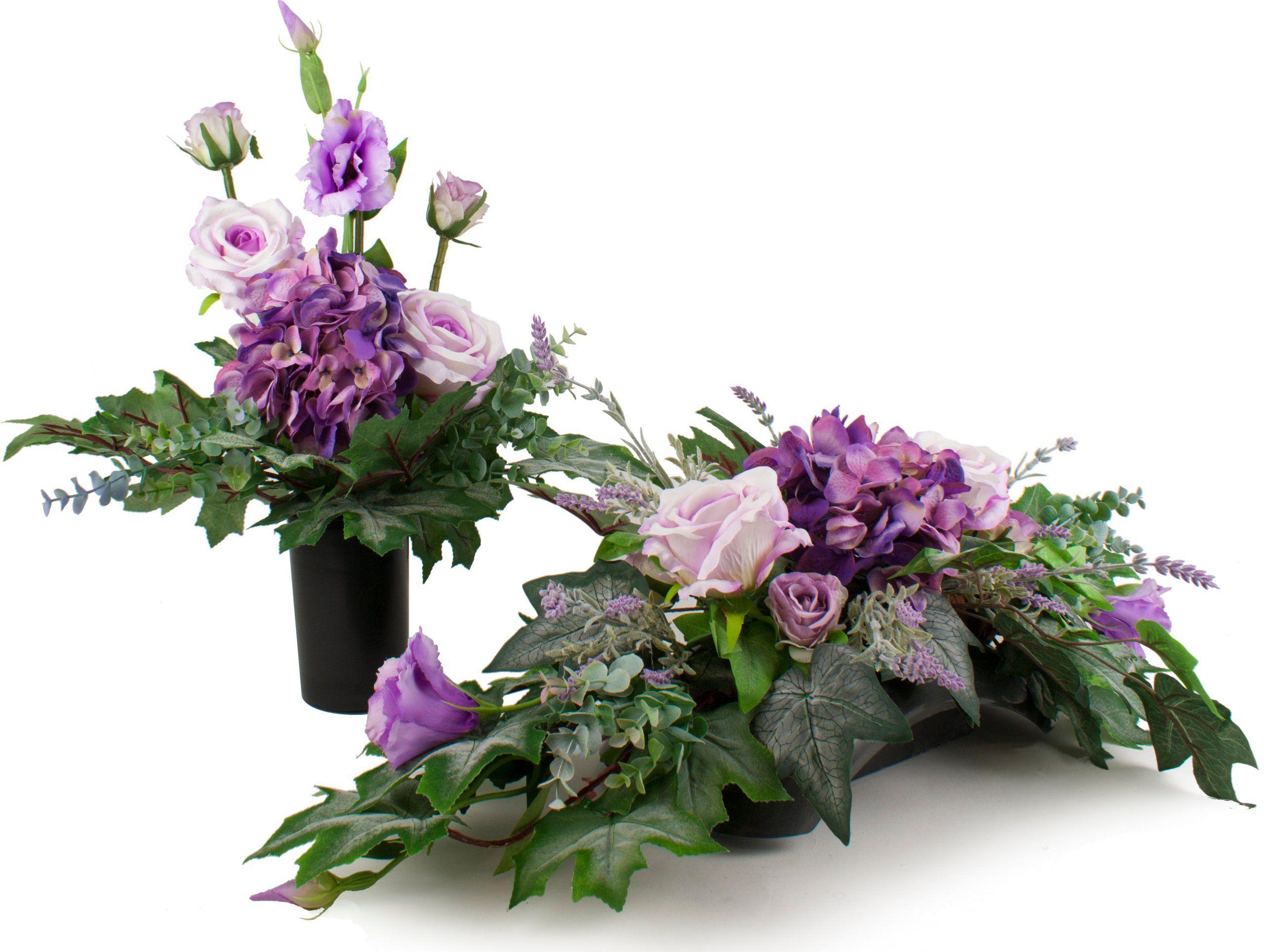 Sztuczne Kwiaty Na Grob Stroik Bukiet Kompozycja Contemporary Flower Arrangements Funeral Flower Arrangements Funeral Floral