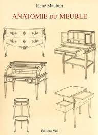 """Résultat de recherche d'images pour """"liseuse meuble ancien"""""""