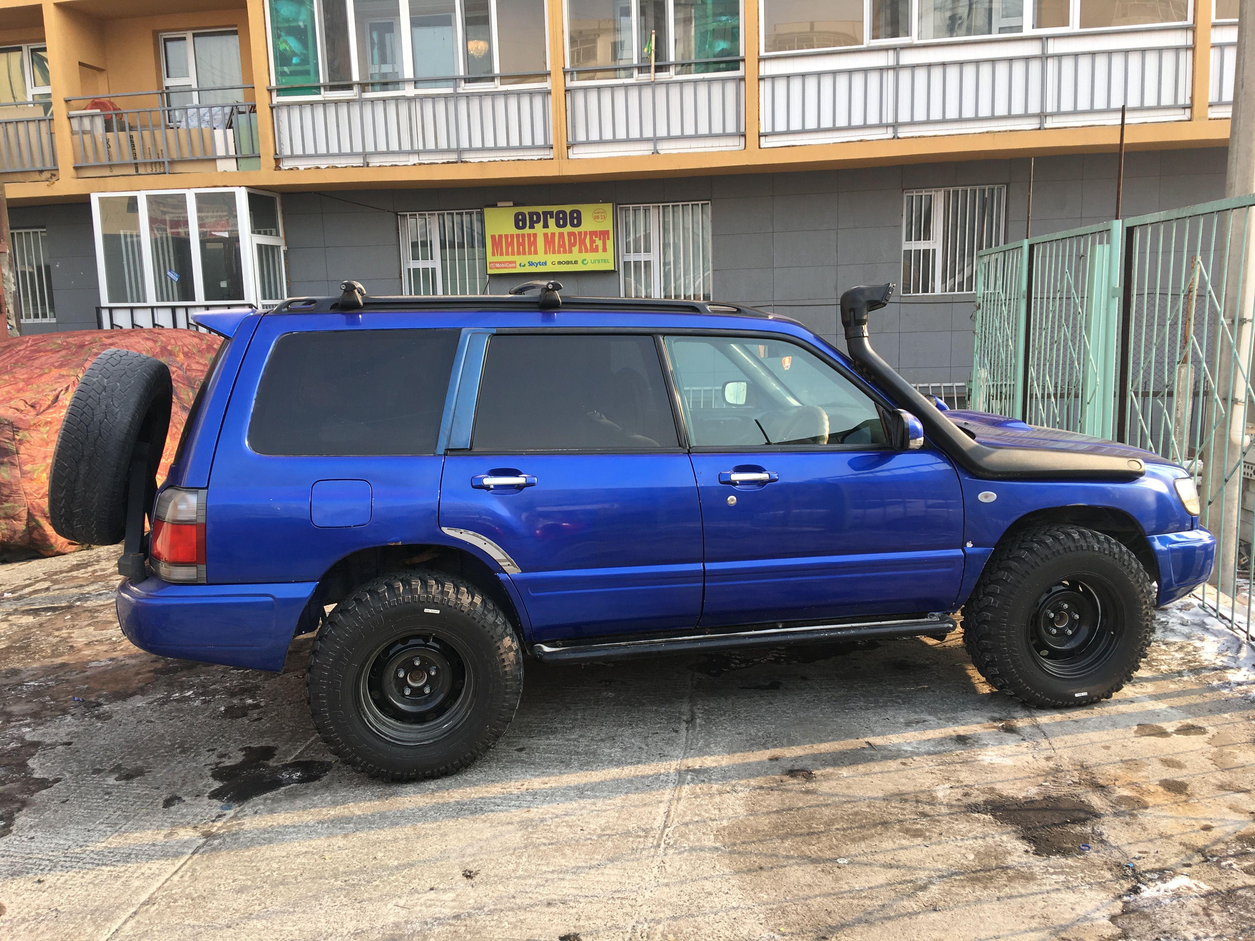 Pin by d munkhuu on Subaru   Lifted subaru, Subaru outback