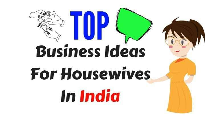 101 Home based jobs ideas for housewife\'s | Everydaythoughts ...