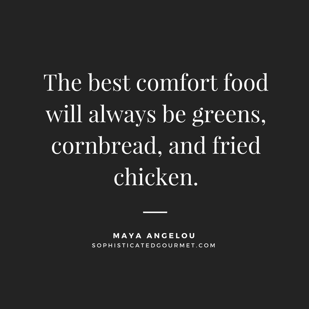 Food Quotes Food Quotes Best Comfort Food Food