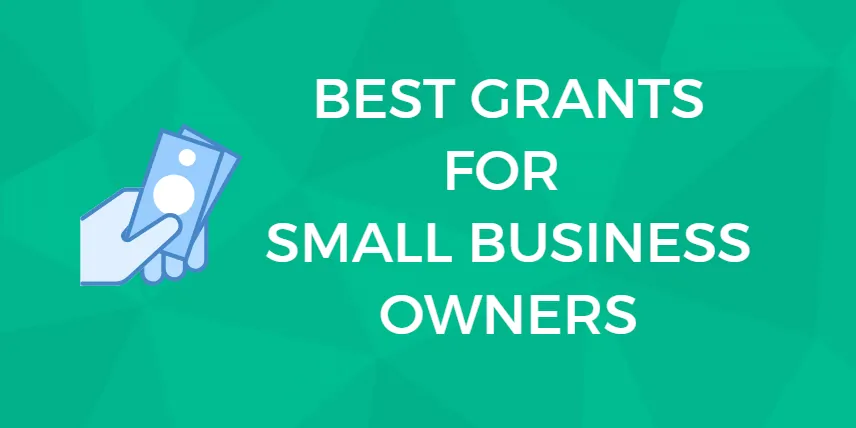 32 Grants For Small Business How To Apply Startup Funding In 2020 Digital Com Excel Tutorials Business Grants Microsoft Excel Tutorial