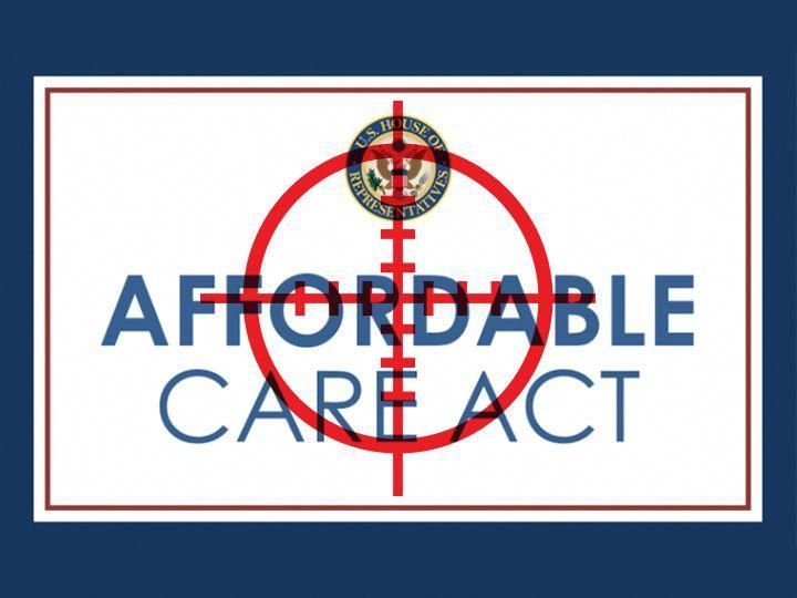 Fantastic No Cost get health insurance #Healthinsurance ...