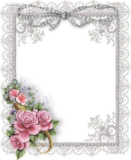 My Marriage certificate | marriage certificate | Pinterest | Frame ...