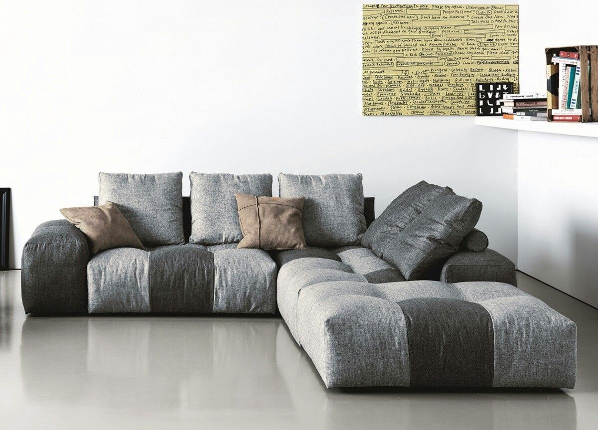 Sofa Bed, Interior Ideas, Shelter, Sofas, Beds, Sweet Home, Sweet Treats,  Pull Out Bed, Couches
