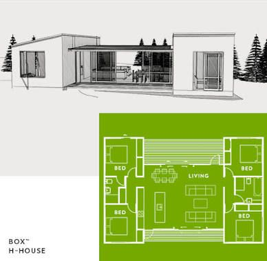 small house floor plans new zealand google search house