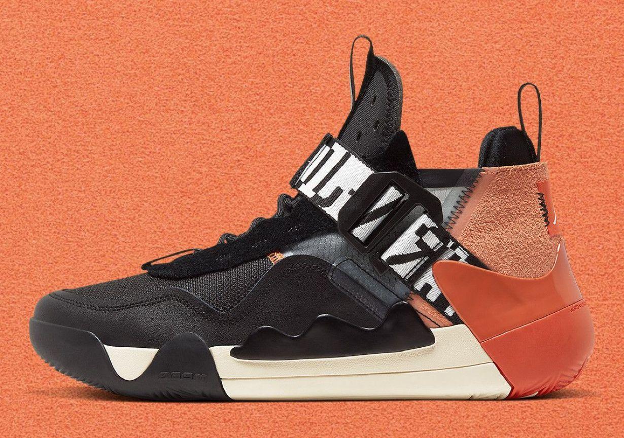 Jordan Defy SP Sneakers, Nike huarache, Sneakers nike