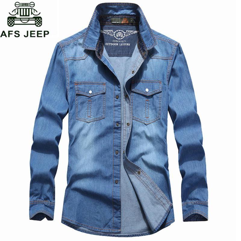mydeshop Mens Short Sleeve Casual Button Down Soild Color Tops Tees Shirts