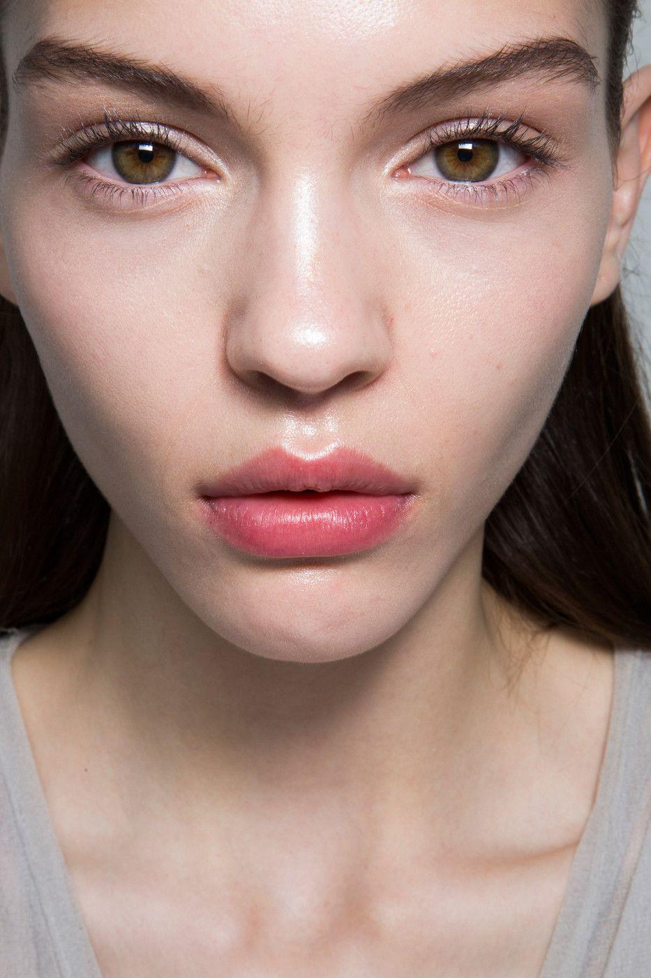 Model Love (Kate B) | Красивый макияж, Макияж, Визажисты