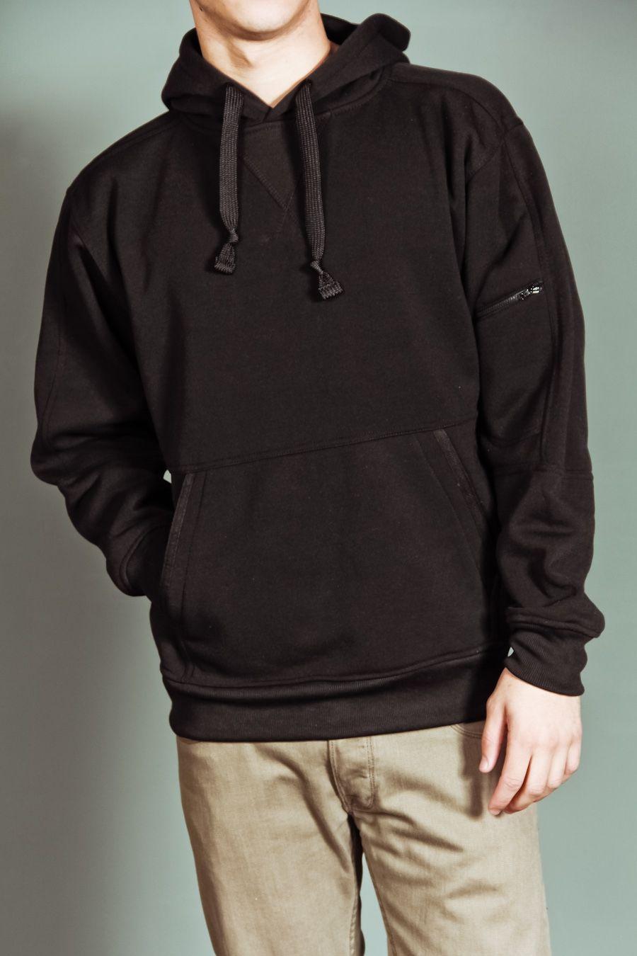 Koman Pullover Hooded Sweatshirt Black Hooded Sweatshirts Black Sweatshirts Sweatshirts [ 1350 x 900 Pixel ]