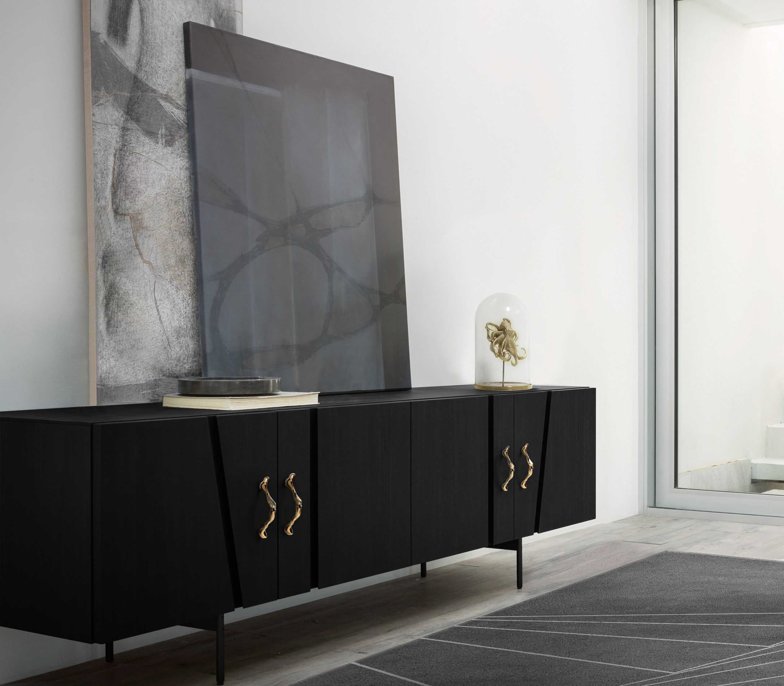Pullcast Is Concerned About Their Details And Their Confession If You Still Have Doubts See On Pullcast Eu Ha In 2020 Living Design Contemporary Decor Best Interior