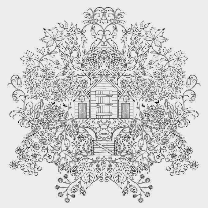Imprimolandia: Dibujos para colorear … | Pinteres…