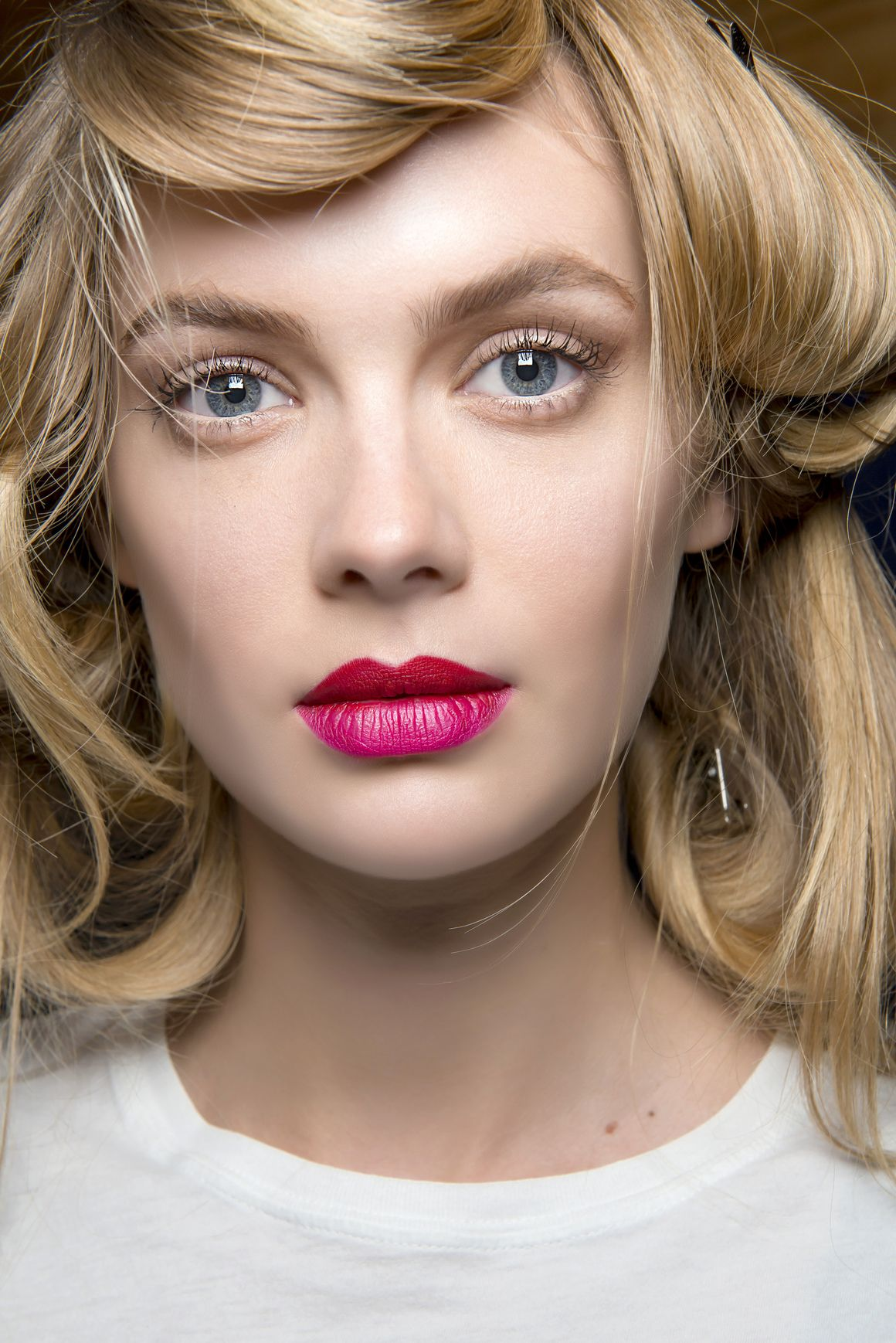 The Best LongWear Lipsticks (That Won't Kiss Off at