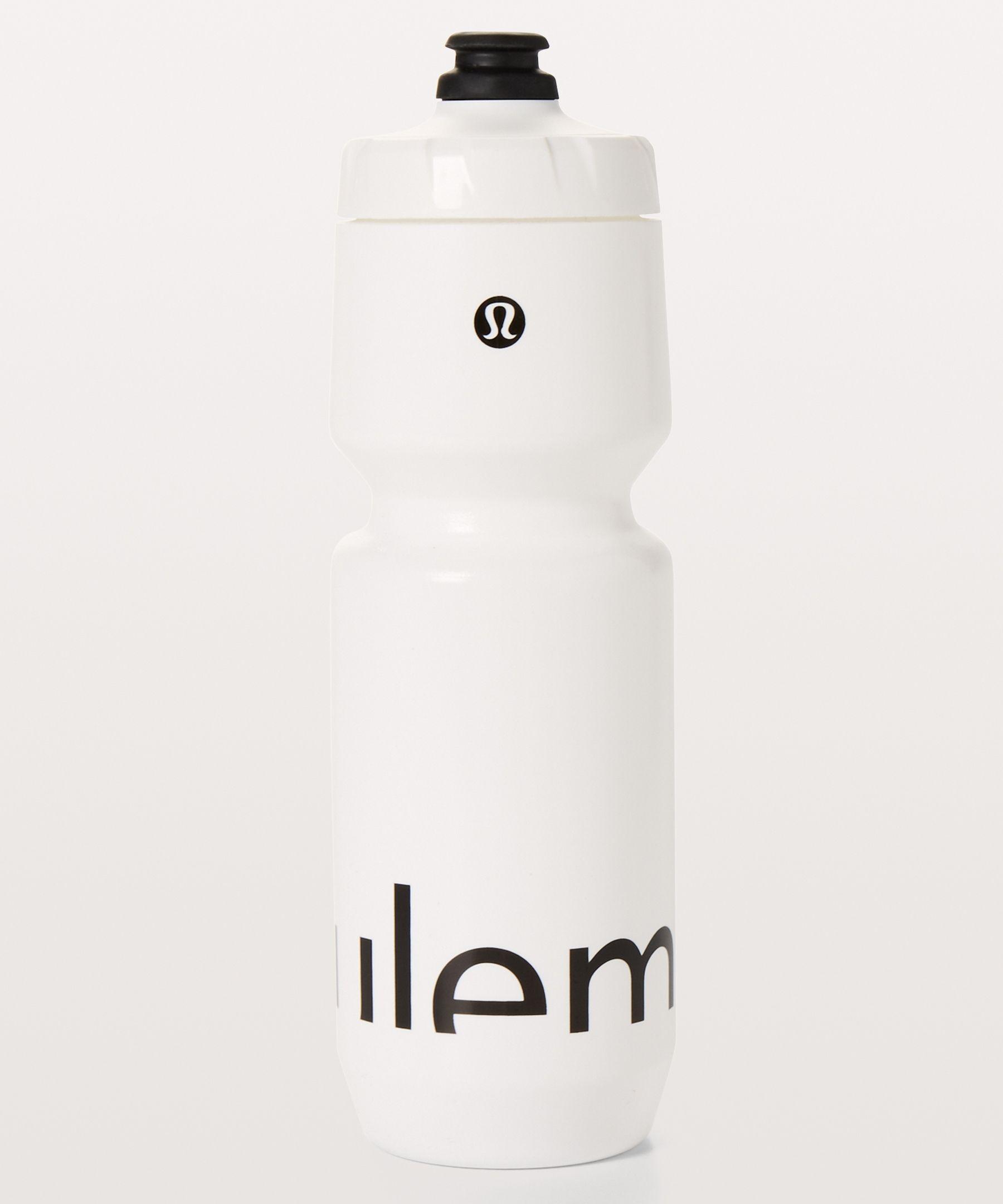 e8397308ba Purist Cycling Water Bottle *26 oz | Products | Water bottle, Bottle ...