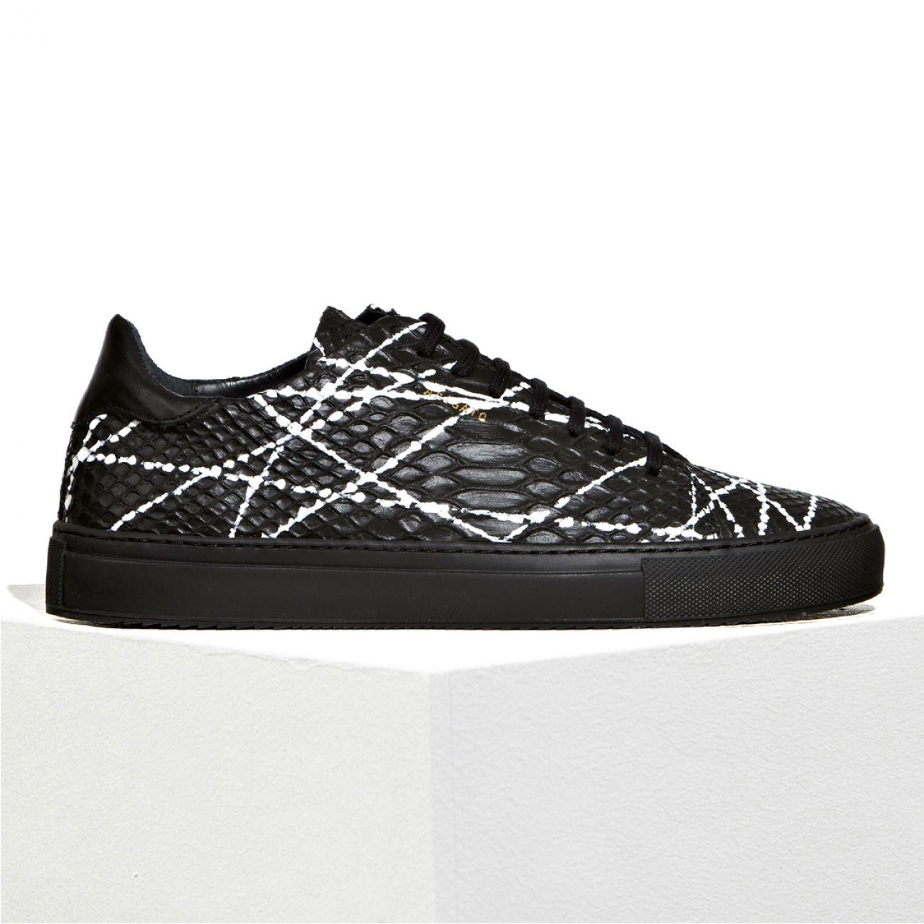 448c1ca61fb1 AXEL ARIGATO Clean 90 sneaker