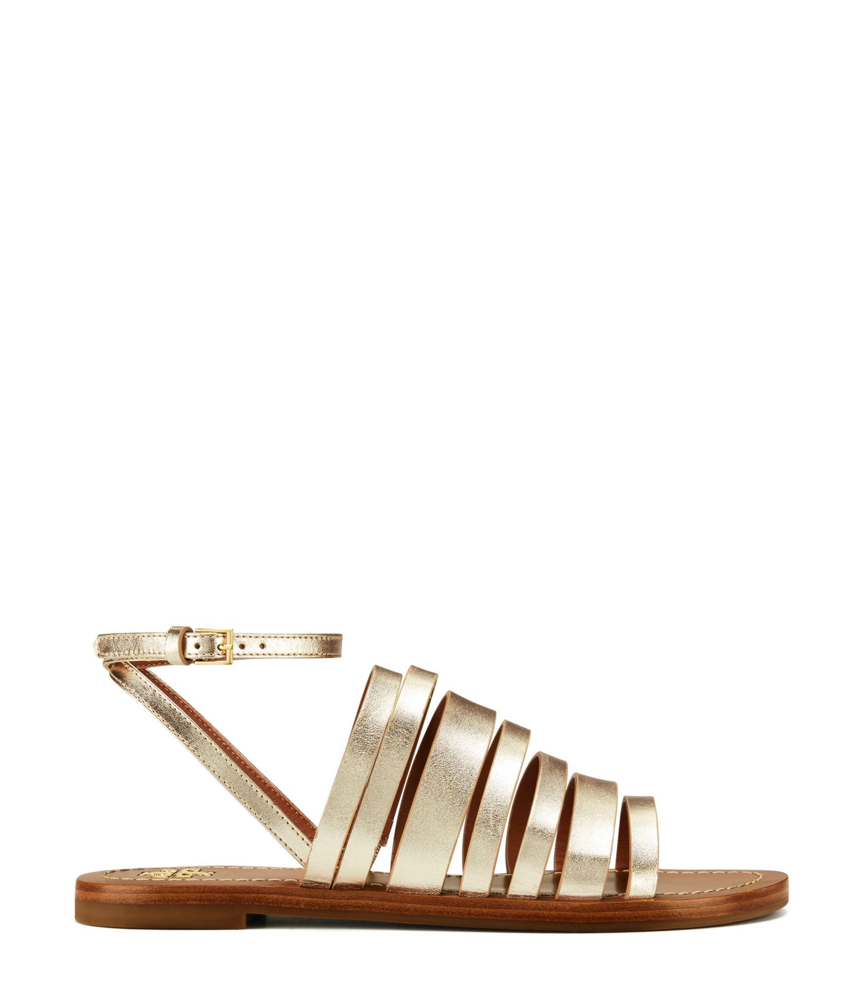 3edc382720c TORY BURCH PATOS ANKLE STRAP SANDAL.  toryburch  shoes  all
