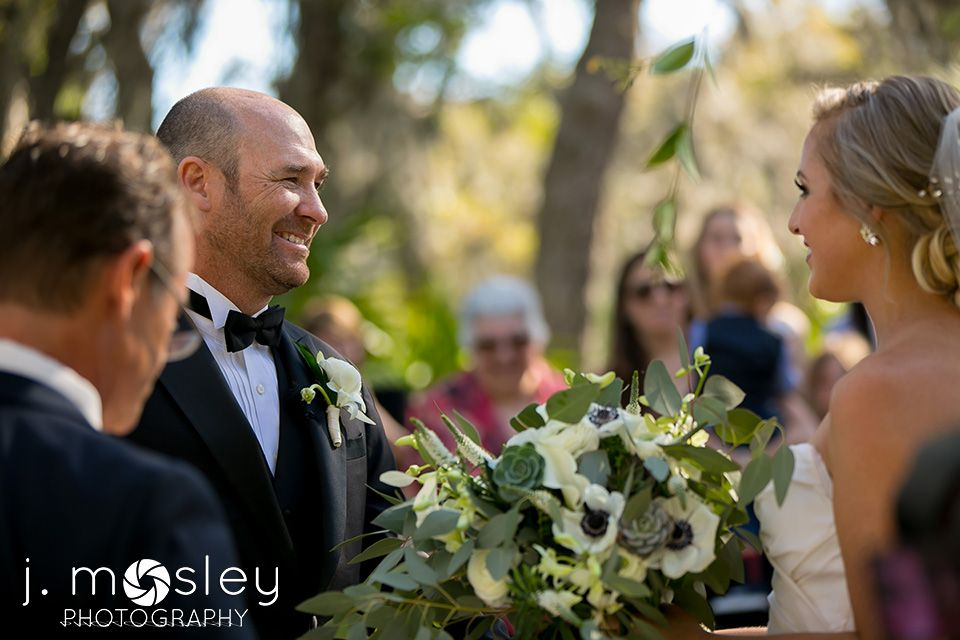 Oyster Bay Yacht Club { Sommer + Javier } » Jacksonville Wedding Photographer J. Mosley Photography