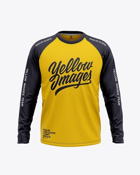 Download Jersey Mockup Download Shirt Mockup Clothing Mockup Tshirt Mockup